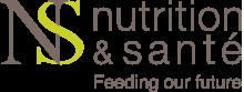 Nutrition & Santé Logo